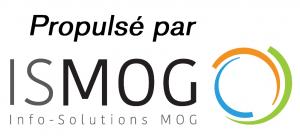 Logo-PBXCity_PropulseISMOG_New2